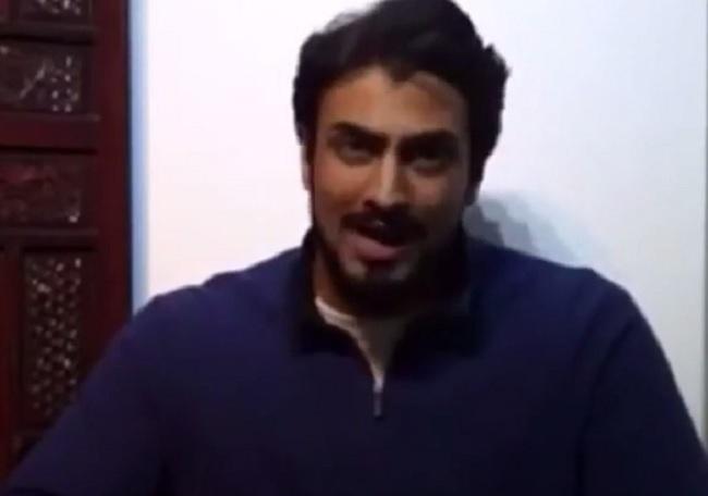 Aysh Chaudhry