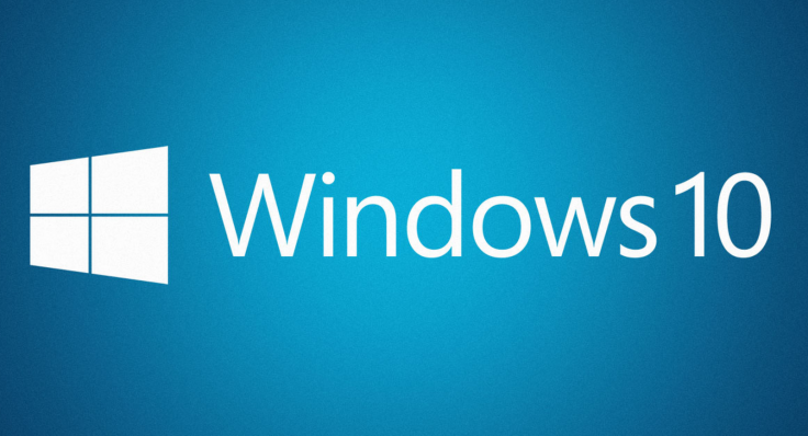 Windows 10 Consumer Preview Livestream