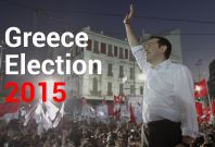 Greece Election 2015: What would a Syriza victory mean for Europe?