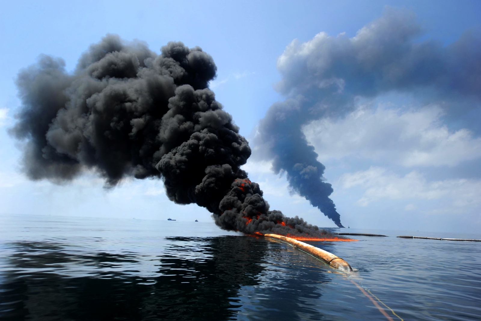 BP to push for lower fine in penalty phase of Gulf spill trial