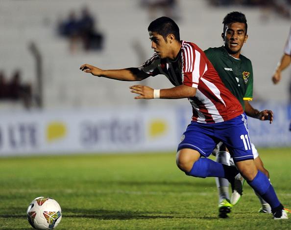 Sergio Diaz