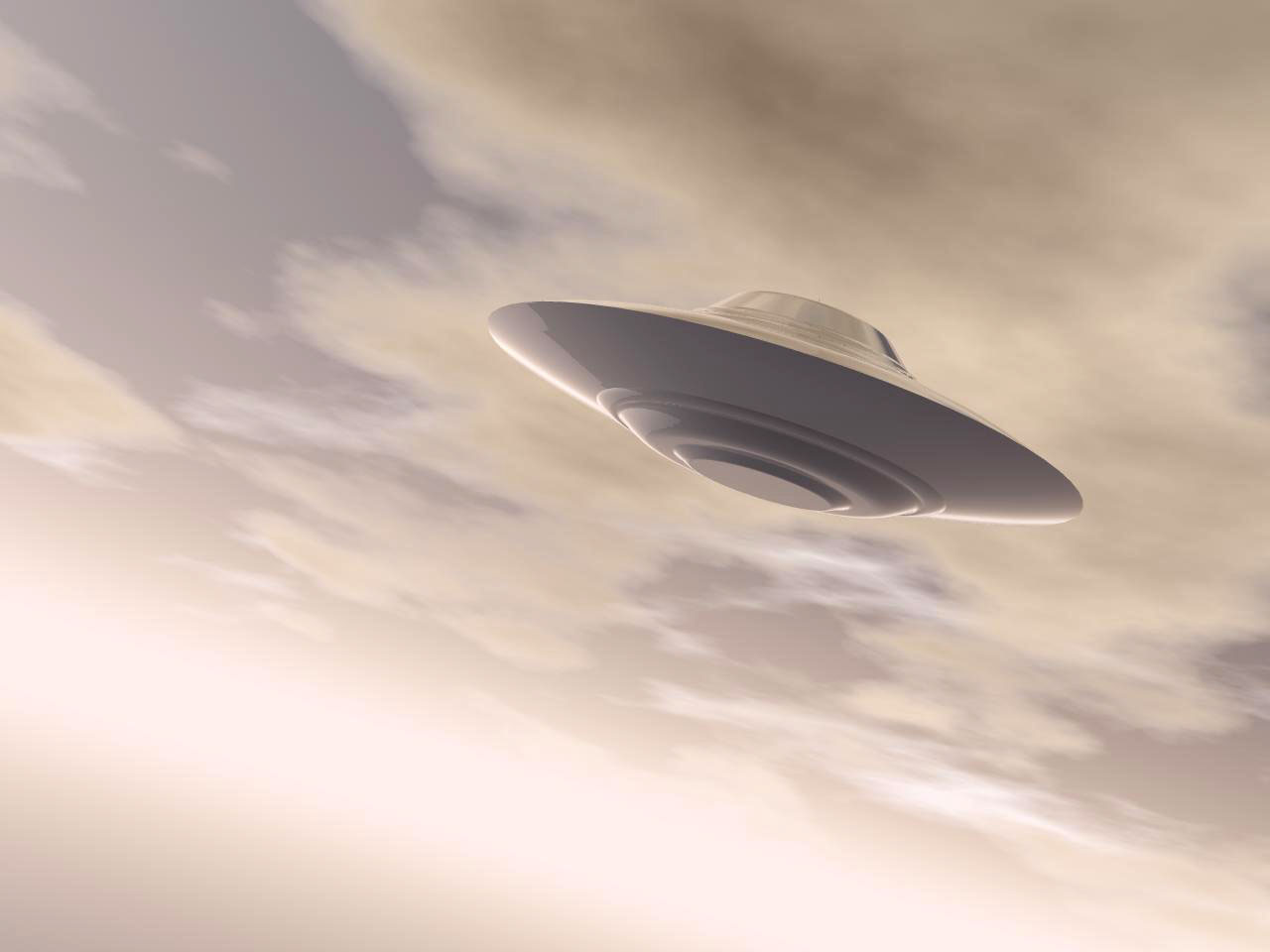 american scientists and societys views on the ufo phenomenon About of ejaculate comes from seminal vesicles and from the prostatecancerous tumor composed of melanocytesraynaud phenomenon is  views of the breastsecondly.