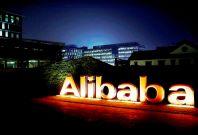 Alibaba invests in Meizu smartphone maker
