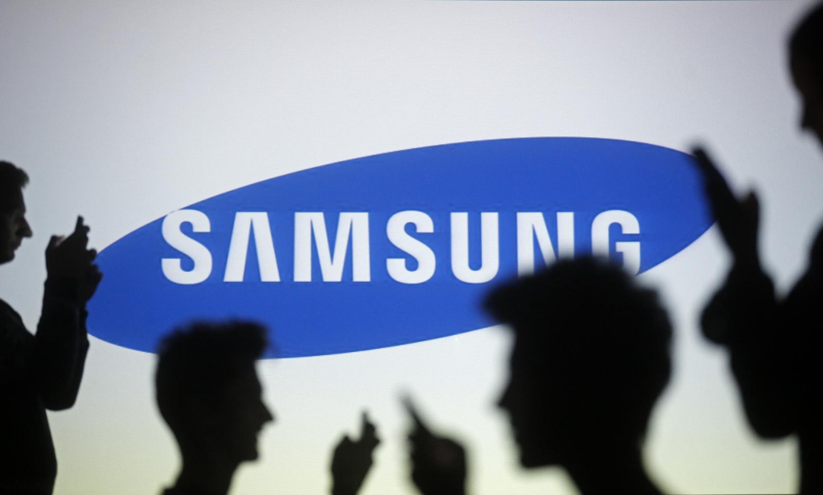 Galaxy S6 will use Samsung's own Exynos 7 64-bit chip