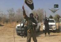 Boko Haram\'s Abubakar Shekau