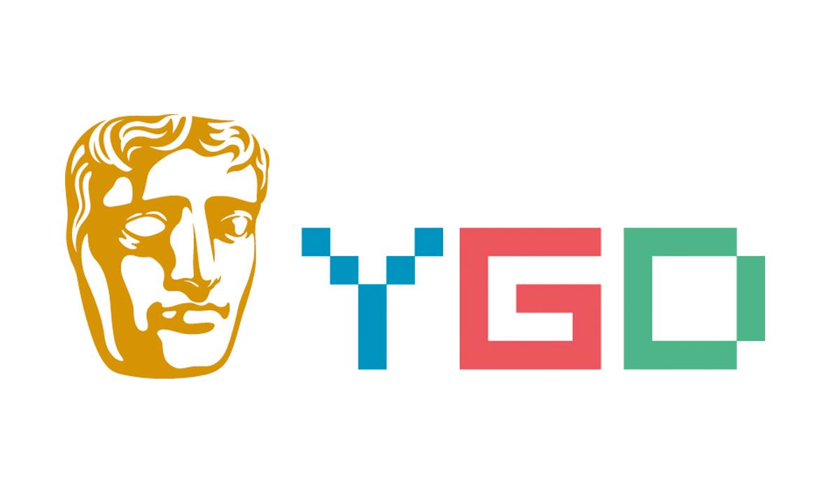 Bafta Young Game Designers Award
