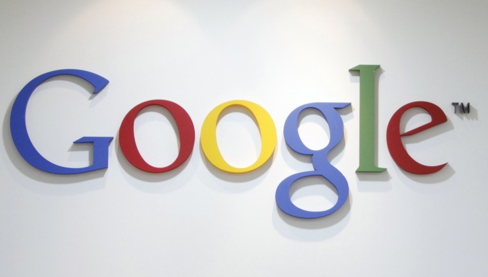 Google Las Out at Apple, Microsoft, RIM, Oracle