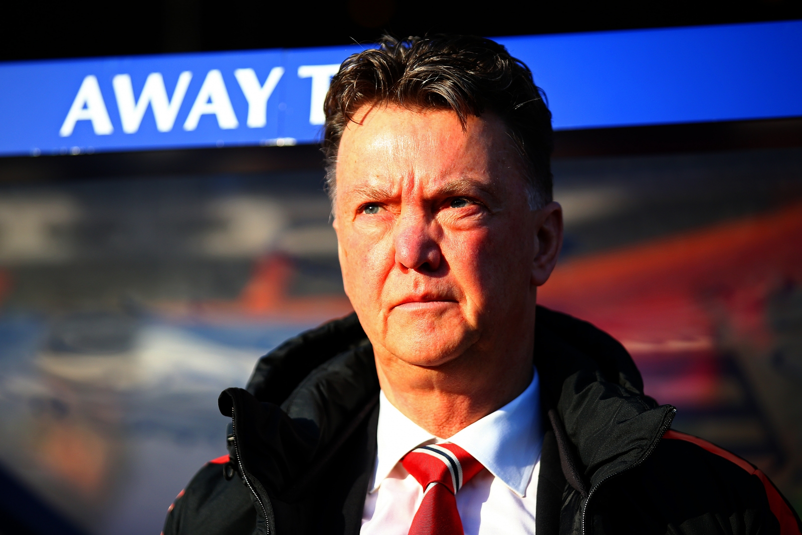 Manchester United Have Signed Enough Players Claims Ex-Old
