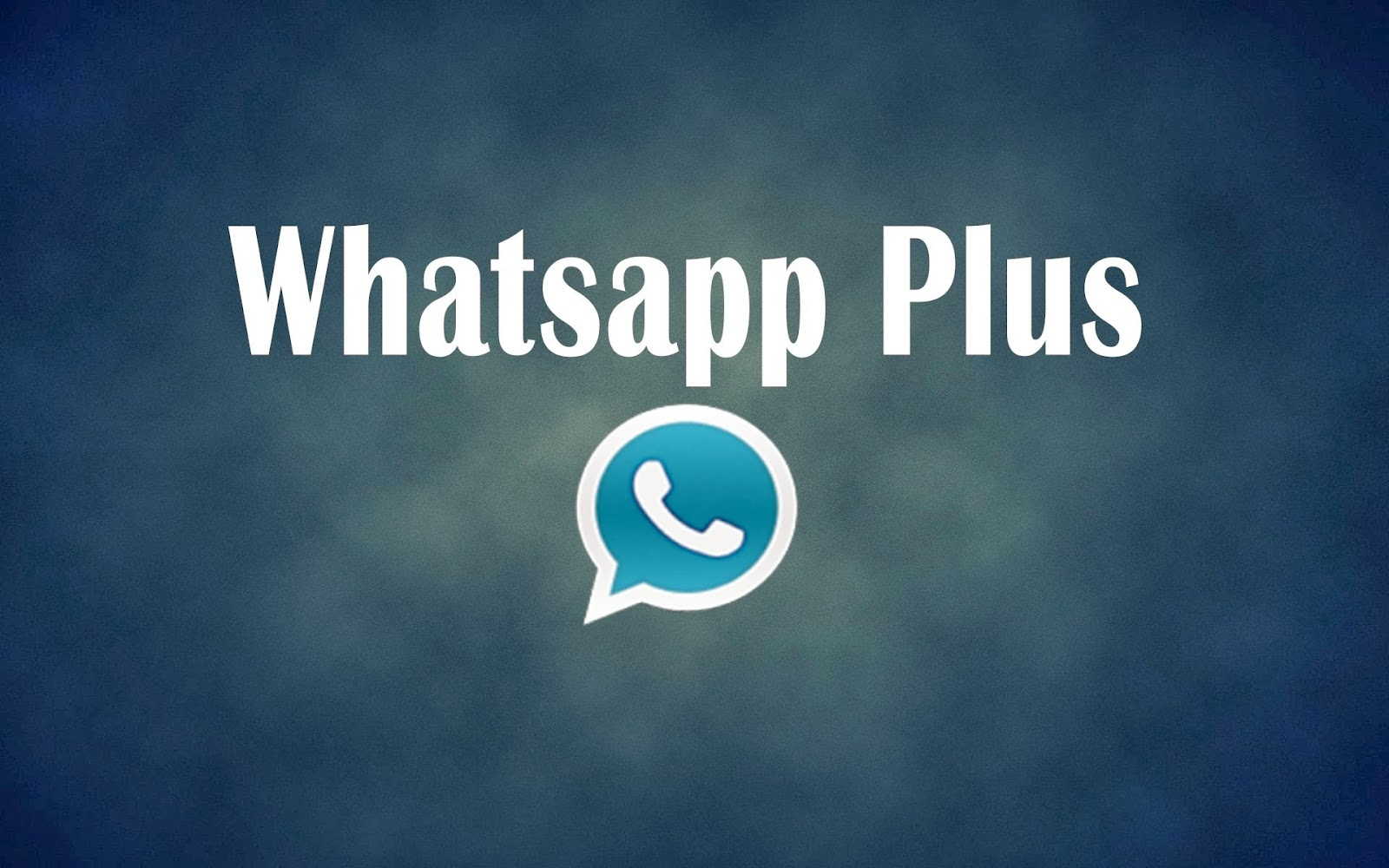 WhatsApp cease and desist shuts down WhatsApp Plus as users are banned for 24 hours