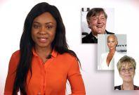 A-List Insider: Stephen Fry gets married, Amber Rose breaks the internet