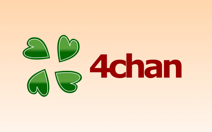 4chan logo chris poole moot quits