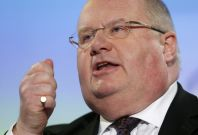 Eric Pickles discriminated against gypsies, the HIgh Court has ruled