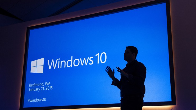 Microsoft Windows 10 for Phones: New features list, official preview availability