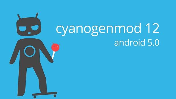 Galaxy S4 LTE-A gets Android 5.0.2 Lollipop via CyanogenMod 12 Nightly ROM