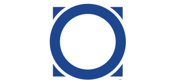 omni mastercoin