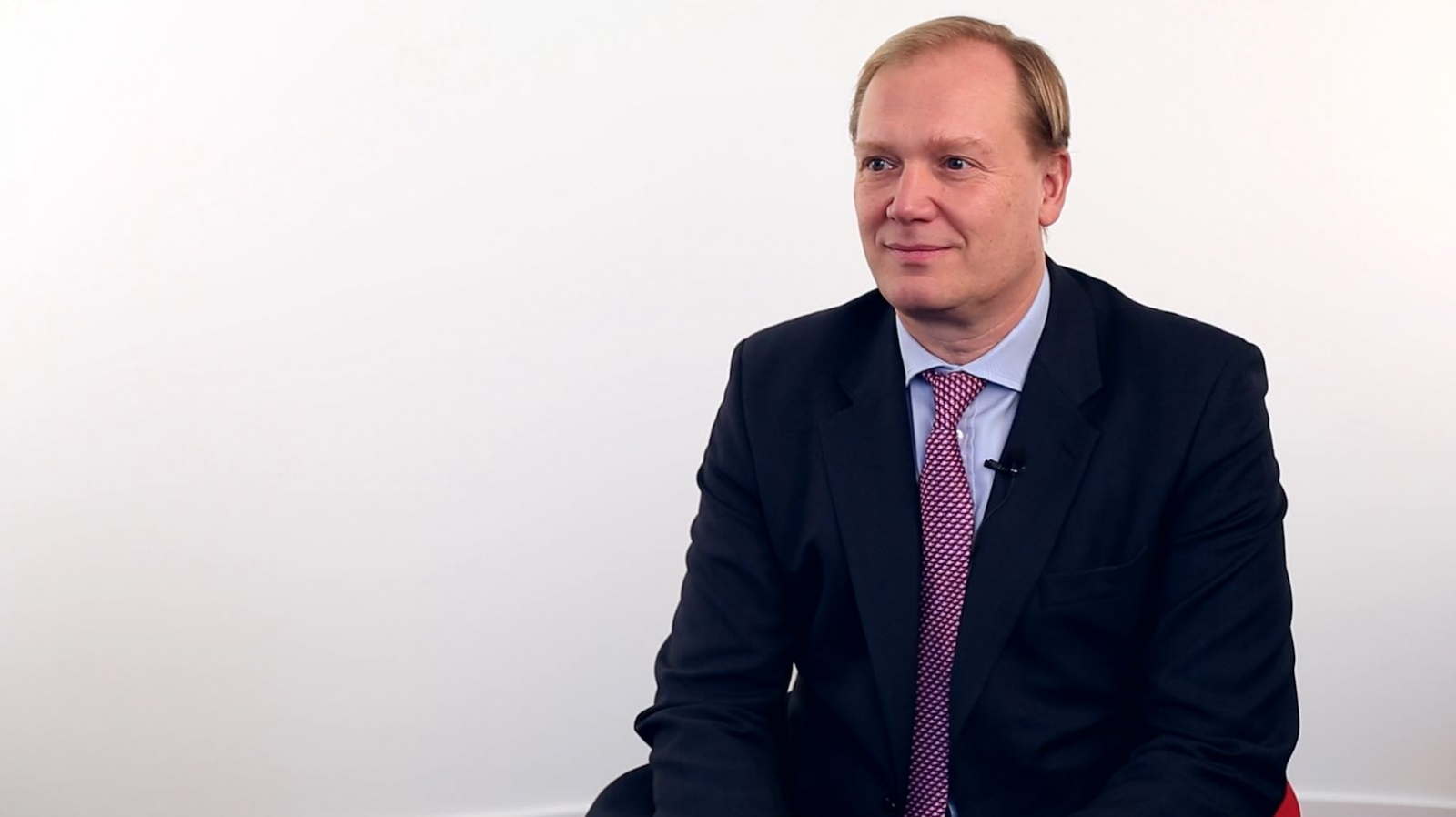 Trade Finance Partners: TTIP and less regulation will boost best of British business