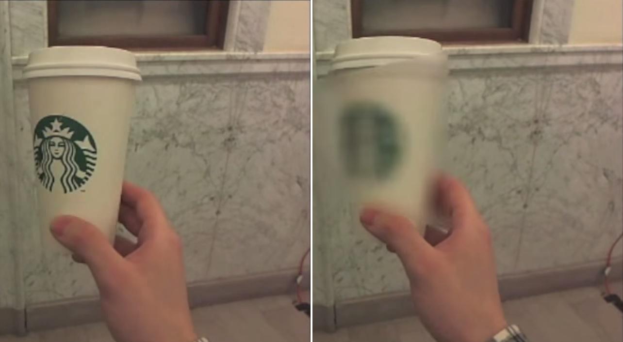 Brand Killer VR AdBlock ad block