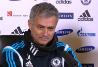 Jose Mourinho: Chelsea will treat Bradford with respect