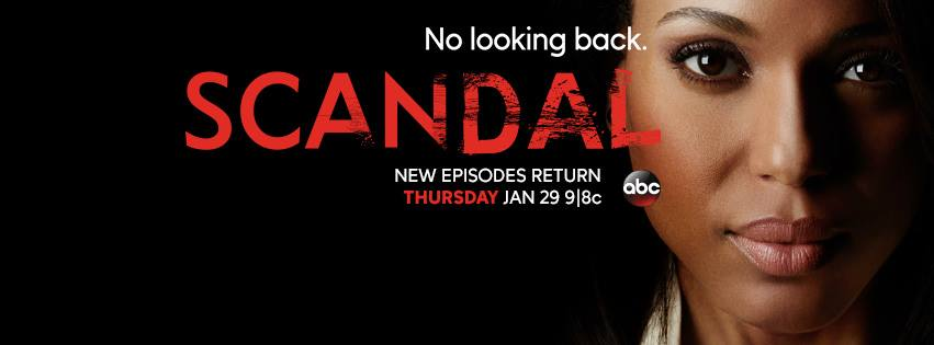 Scandal season 4 episode 10 synopsis: Will Olivia Pope return in 'Run'?