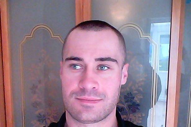 Double murder suspect Leo Barnes found dead in cell