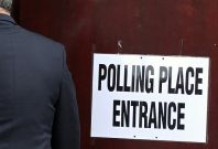 Let voting happen online and not just at polling stations or by post, says speaker John Bercow