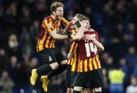 Sport Spotlight: Premier League complacency to blame for FA Cup upsets