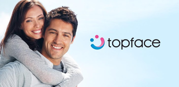Topface Russian dating site hacked
