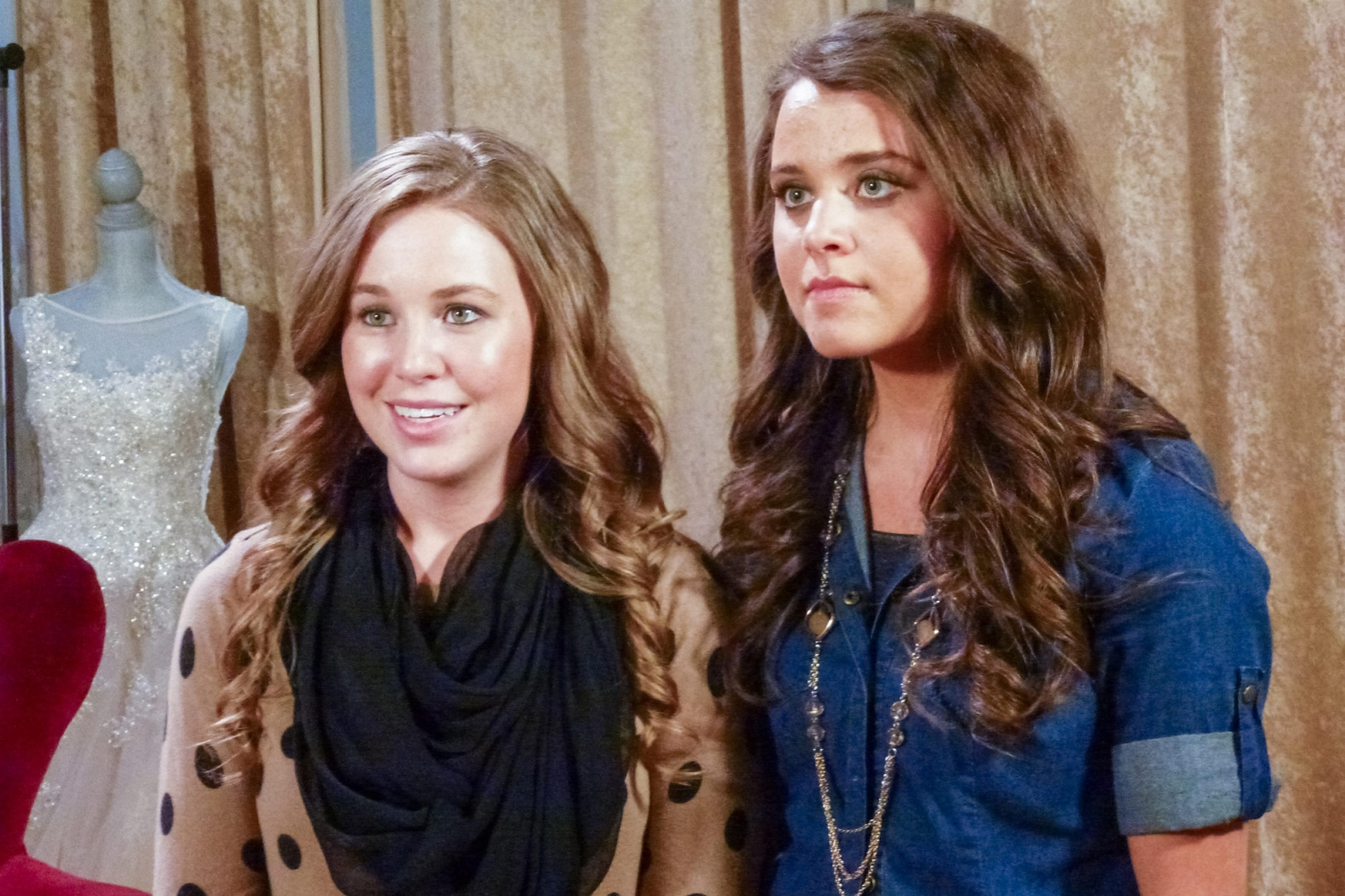 Jana Duggar dating? 19 Kids and Counting star reportedly hanging out with Lawson Bates
