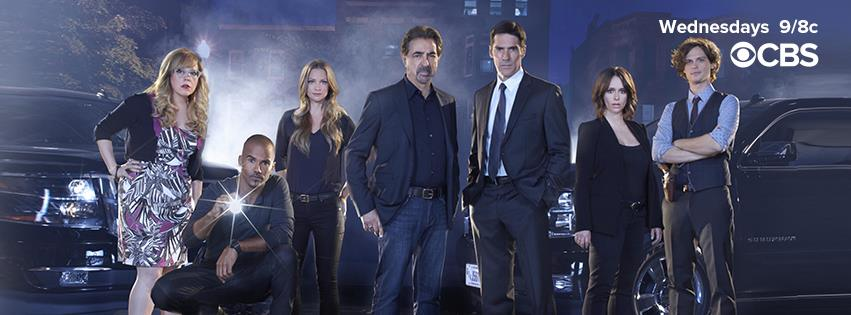 Criminal Minds Season 10 episode 13 synopsis: Rossi and Gideon's past revisited to track down a killer on the loose