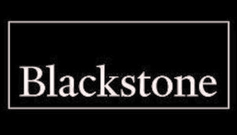 Blackstone\'s new credit fund will invest in undervalued oil and gas assets
