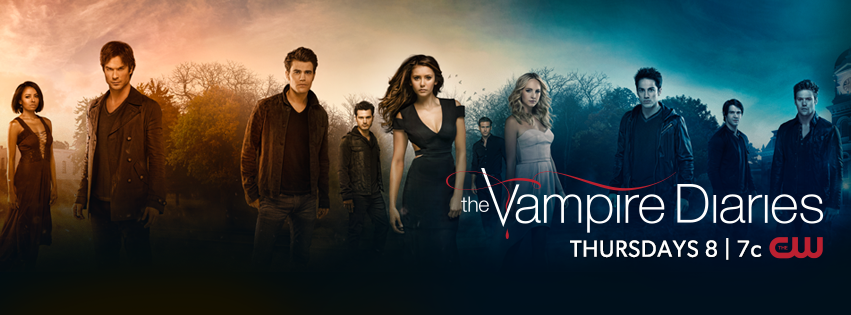 Vampire Diaries season 6 episode 12 synopsis: Will Sheriff Forbes' death open doors for Stefan and Caroline romance?