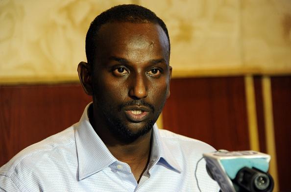 Zakariya Ismail Hersi quits al-Shabaab