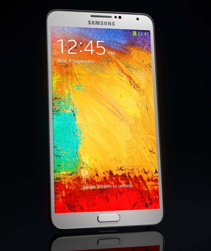 How to root Galaxy Note 3 N900 (Exynos 5) on Android 5 0 Lollipop