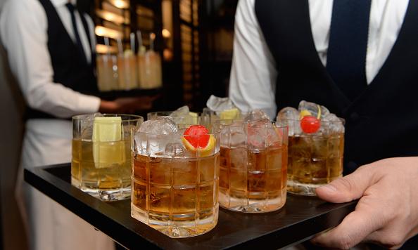 Haig Club Whisky