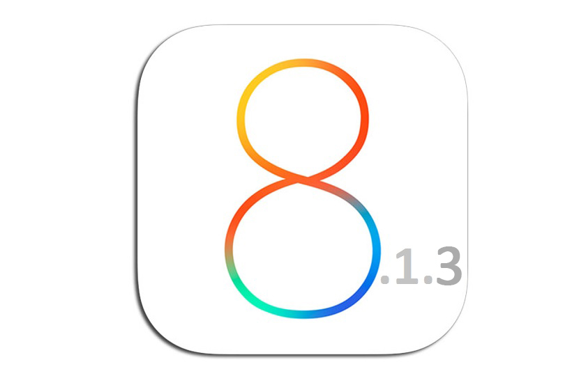 iOS 8.1.3 release imminent: Everything you need to know
