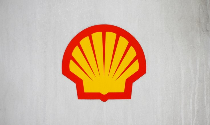 Royal Dutch Shell to slash spending by $15bn over three years