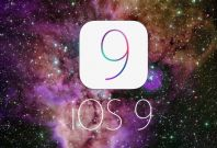 iPhone 6 spotted running iOS 9 in OSII benchmark