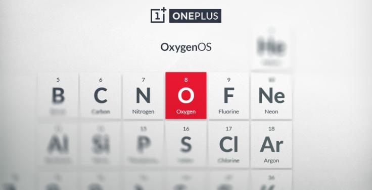 OnePlus Oxygen OS launching 12 February