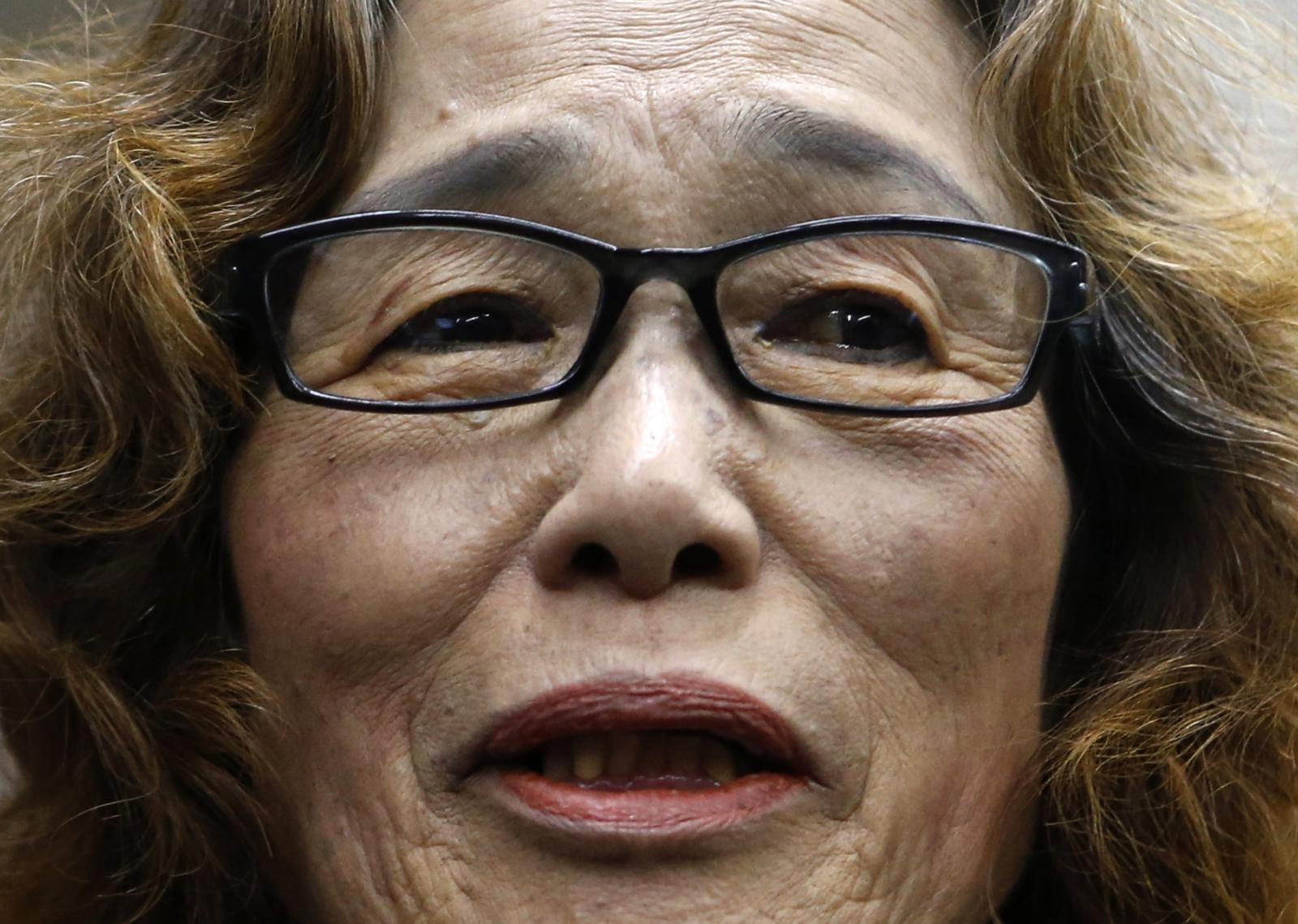 Isis executes Japanese hostage Kenji Goto