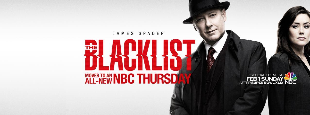 The Blacklist Season 2 returns: James Spader's Red to fight Luther to save Liz, Watch live stream online