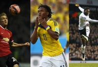 Transfer Deadline Day: Which deals could be made?