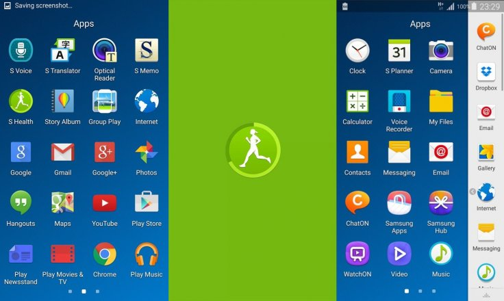 How to install Android 5 0 1 Lollipop I9500XXUHOA7 official firmware