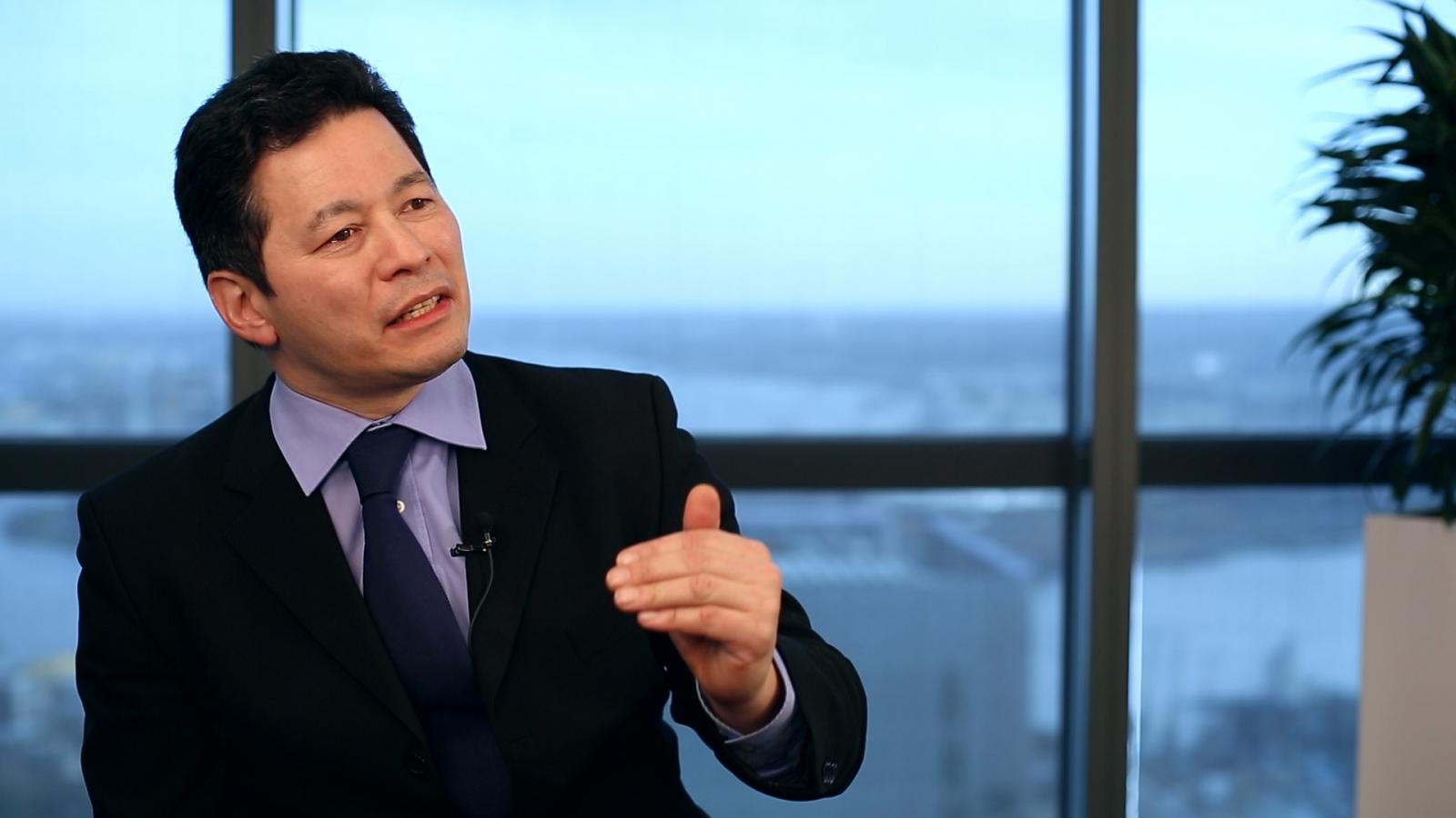 Edmund Shing: Barratt, Berkeley and Taylor Wimpey safe bets for building returns