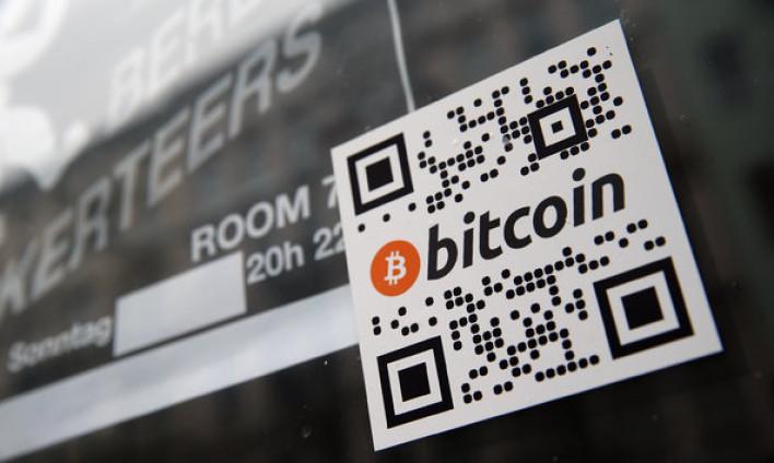 bitcoin bitpay adyen