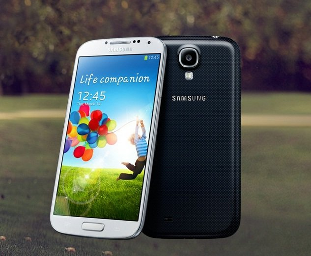 How to root Galaxy S4 I9500 on Android 5 0 1 Lollipop and