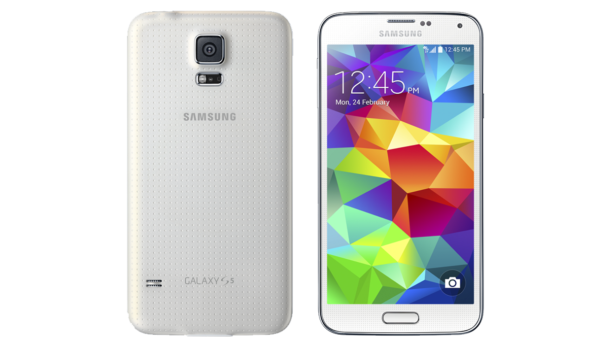Update Galaxy S5 Exynos Sm G900h Android 5 0 Lollipop G900hxxu1boa7 Of...