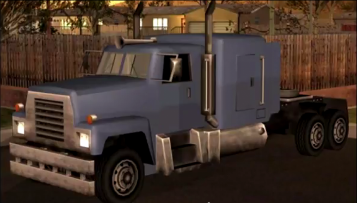 GTA 5 Online Heists: New leaked Heist DLC vehicles revealed