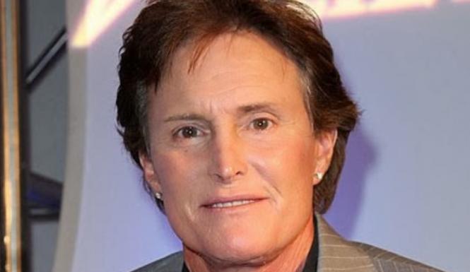 Bruce Jenner has told the Kardashians he is transgender