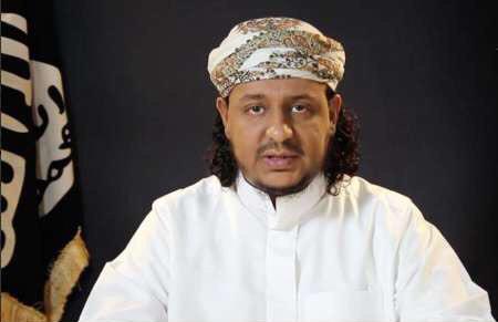 Harith al-Nadhair