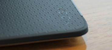 Lenovo Yoga 3 Pro Review Design